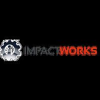 ImpactWorks.com