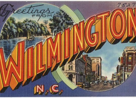 wilmington-postcard