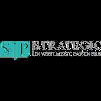Strategic Investment Partners