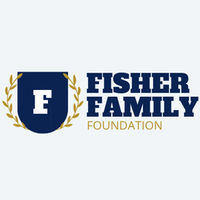 Fisher Family Foundation