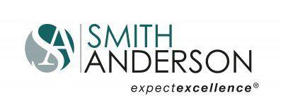 small_Logo-with-tagline-400x156